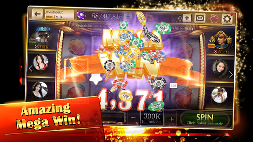 Baccarat - Free Casino Online 1.0.1 {cheat|hack|gameplay|apk mod|resources generator} 2