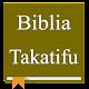 Biblia Takatifu - Offline! Download for PC Windows 10/8/7