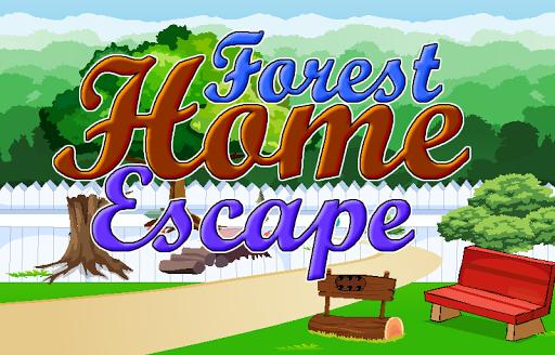 Escape Games Day-39