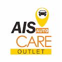 AIS Outlet icon