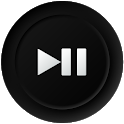 EX Music MP3 Player Pro - 90% Launch Discount icon