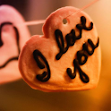 Free Love Wallpapers icon