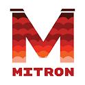 Mitron - India's Original Short Video App | Indian icon