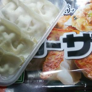 ギョーザ 12個入り(300g) 冷凍食品
