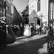 Wedding photographer Marko Milivojevic (milivojevic). Photo of 12.12.2018