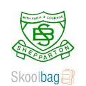 St Brendans Primary Shepparton icon