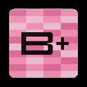 BROEN Shopping icon