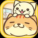 Nekonoke ~Cat Collector~ icon