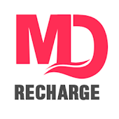 MD RECHARGE