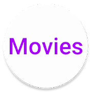 App Movies:TV Shows Download:Watch:Details:Review APK for Windows Phone