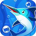 Best Fisher icon