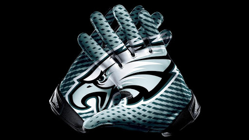 Philadelphia Eagles Wallpaper 1.0 screenshots 6