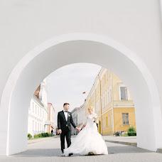 Wedding photographer Olga Rimashevskaya (rimashevskaya). Photo of 22.09.2016