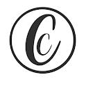 CC Originals Mobile icon