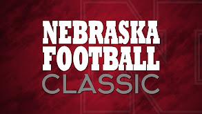 Nebraska Football Classic thumbnail