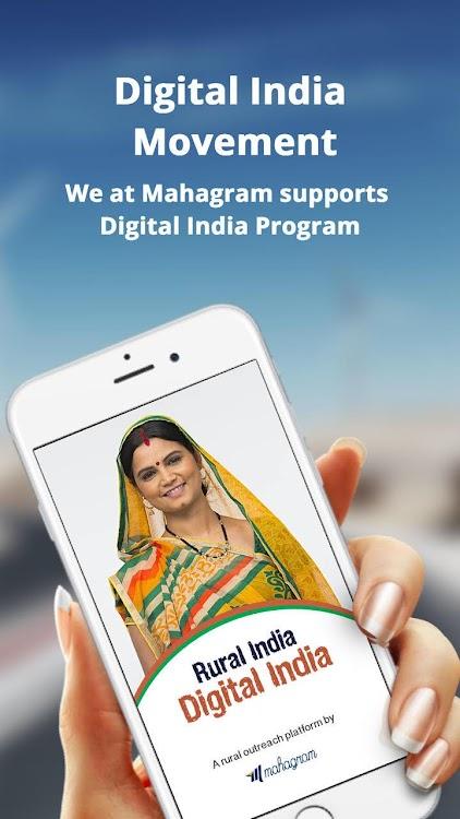 Vodafone társkereső India