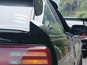 スープラ JZA70 2.5TwinTurboのカスタム事例画像 A70(あな丸)さんの2020年05月17日22:13の投稿