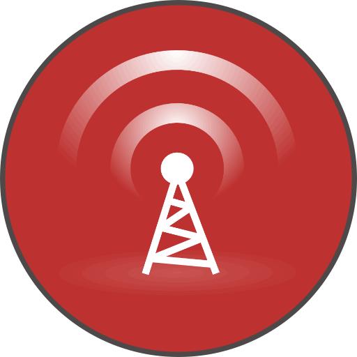 Radio Tazkiyah - Streaming App