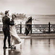 Wedding photographer Olga Nikolaeva (avrelkina). Photo of 20.06.2016