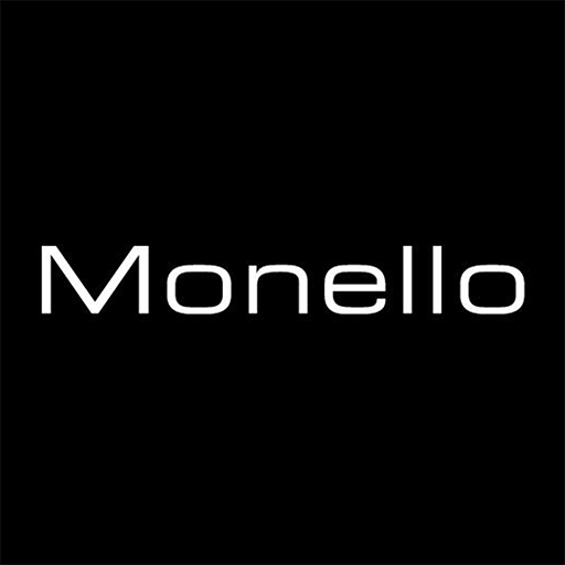 Monello Hairdressing