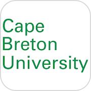 Experience Cape Breton