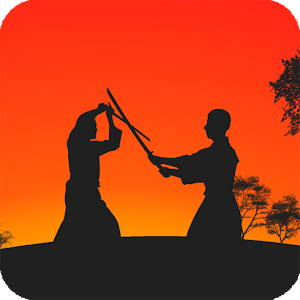 App Martial Arts Pack 2 Wallpaper APK for Windows Phone