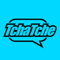 Tchatche : Chat & Dating with single people icon
