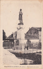 Photo: 82 - Miramont-de-Quercy