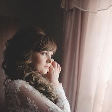Wedding photographer Yuliya Kravchenko (yuliyaphoto). Photo of 23.09.2017