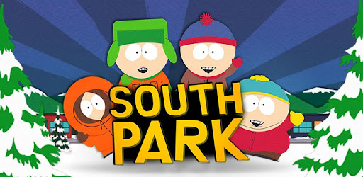 Descargar South Park Wallpapers Hd Lock Screen Para Pc
