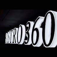 Bistro 360 photo 65