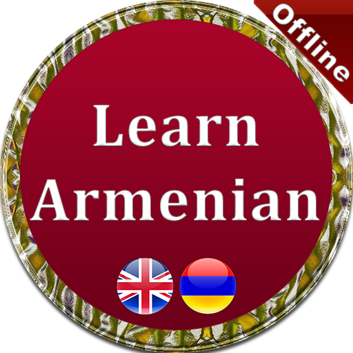 Learn to Speak Armenian – Apps bei Google Play