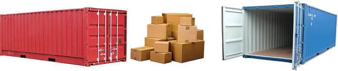 http://3.bp.blogspot.com/-jPF1o8c1wPU/UhUEAwDtVpI/AAAAAAAAAPk/RSXrGgy86Ac/s1600/Carton_Container.jpg