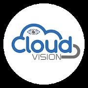 Cloud Vision