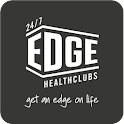 Edge Currumbin icon