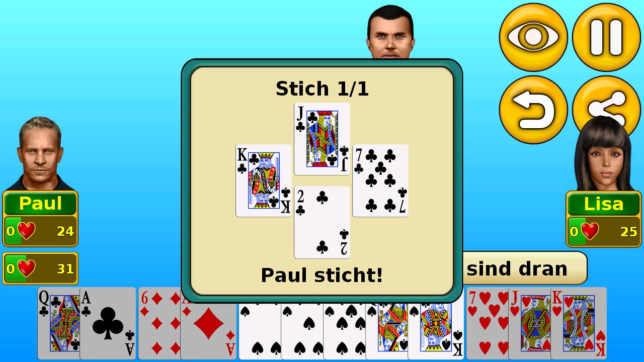 online casino bewertungen spiele hearts