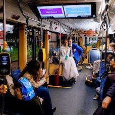 Vestuvių fotografas Vitaliy Shupilov (vashupilov). Nuotrauka 03.10.2019