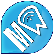 MisfitWatchr for Misfit  Icon