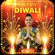 Happy Diwali Photo Frames HD (app)