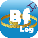 BodyFat Log icon