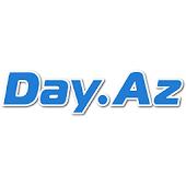 Day.Az