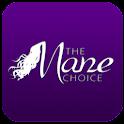 THE MANE CHOICE icon