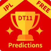 DT11 - Prediction, Teams, Tips, News