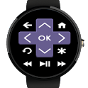 Remote Wear for Roku