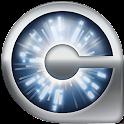 Aspera Faspex Mobile icon