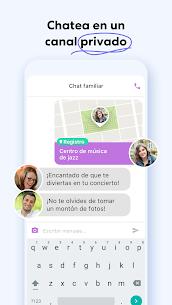 Life360 – Localizador Familiar y Movil 5