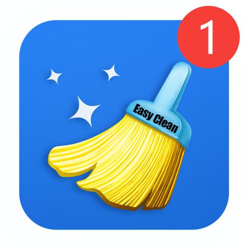 Limpeza de Celular & Limpar Celular - Space Clean