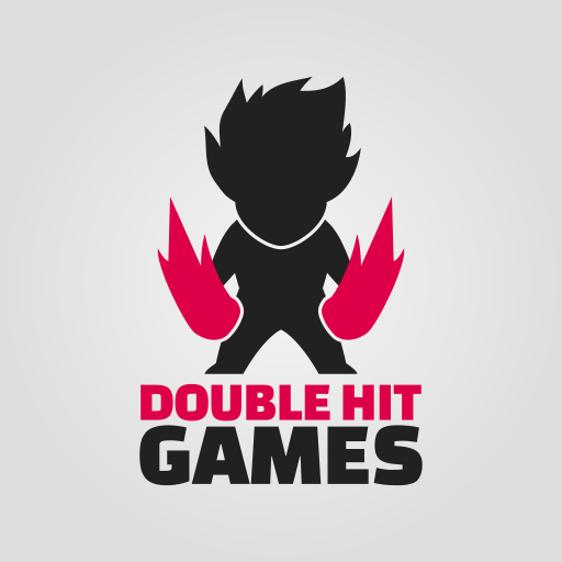Double Hit Games avatar image