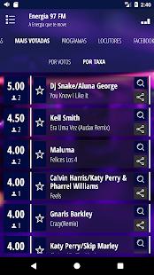 ENERGIA 97 FM - náhled