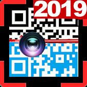 QR & Barcode Scanner PDF417 Scanner, Reader, Scan Android APK Download Free By Grato Apps Lnc.